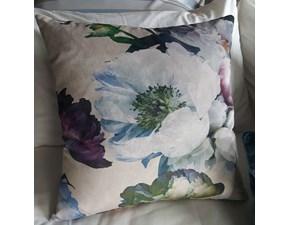Cuscini divano in Cotone modello Cuscino janeiro  Felis a prezzo outlet scontato