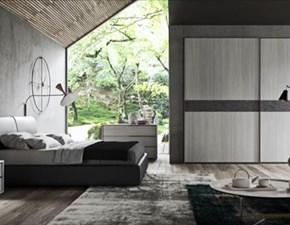 Outlet Camere legno Prezzi - Sconti online -50% / -60%