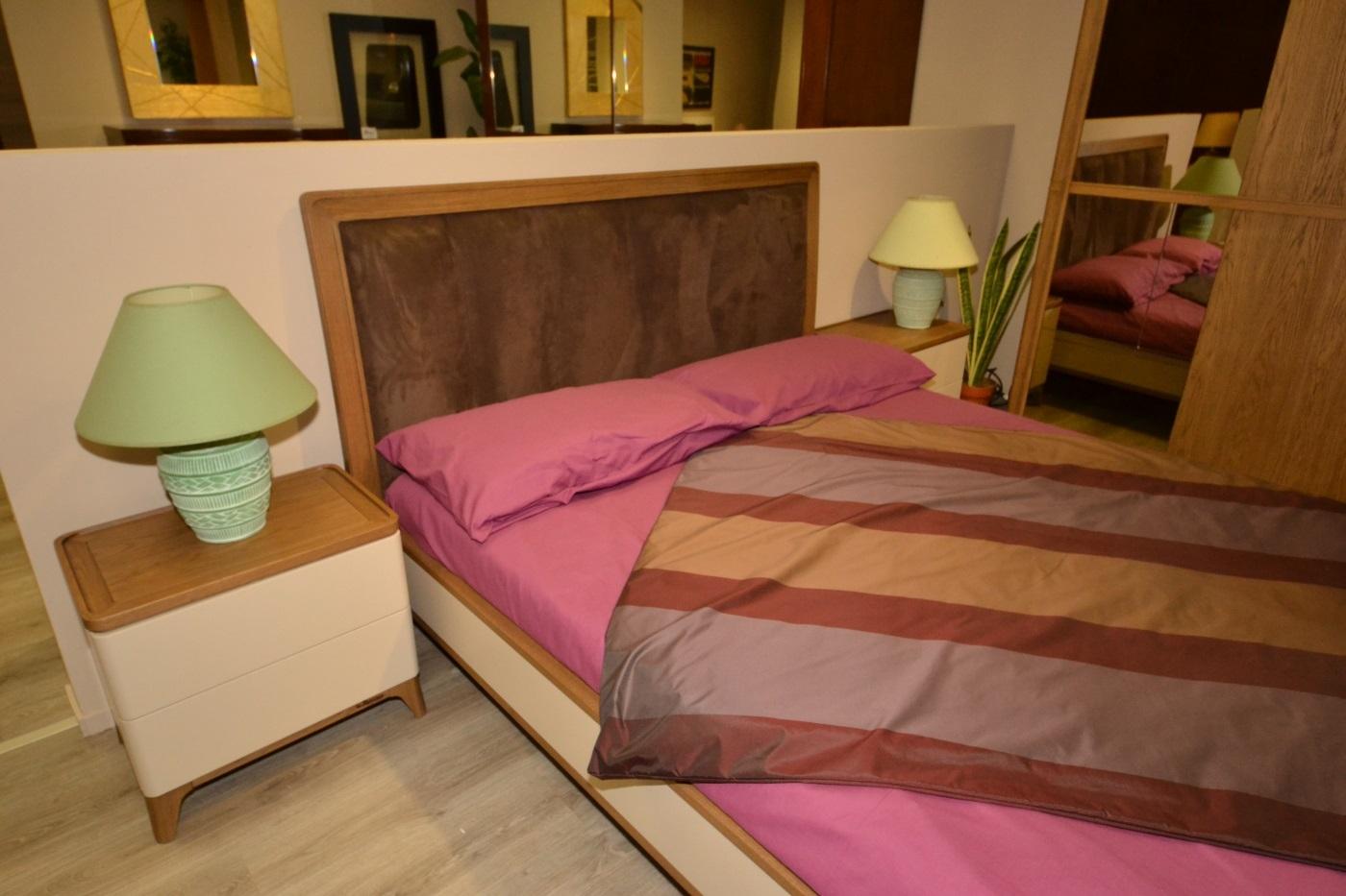 Camera le fablier fiori di loto scontato del 37 for 4 piani di camera da letto