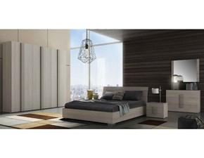 Camera da letto 41b * Bamar a un prezzo conveniente