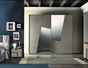 Camera da letto Abaco 104 Gierre mobili a un prezzo imperdibile