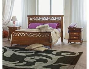 Camera da letto Anna Collezione esclusiva a un prezzo conveniente