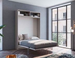 Camera da letto Artigianale 09 in offerta
