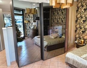 Camera da letto Artigianale Incantevole a prezzo scontato in legno