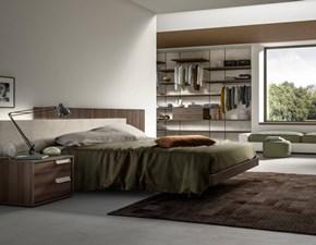 Camera da letto Bedroom 13 Mottes selection a un prezzo vantaggioso