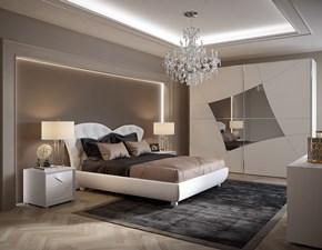 Camera da letto Buonanotte Giessegi a un prezzo conveniente