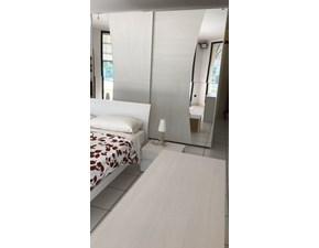 Camera da letto Camera completa  Maronese acf a un prezzo imperdibile