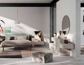 Camera da letto Camera light 08 Mottes selection a un prezzo imperdibile