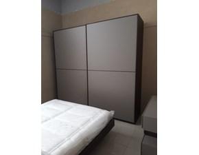 Camera da letto Cmc003 Santa lucia a prezzo scontato