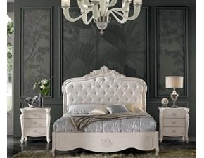 Camera da letto Collezione esclusiva Stella a prezzi convenienti