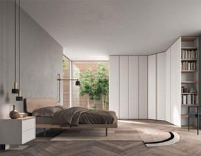 Camera da letto Composizione 10 Mab PREZZI OUTLET