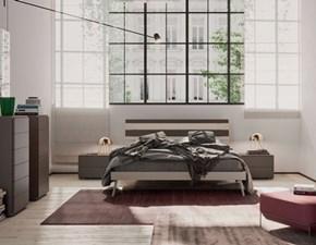 Camera da letto Composizione 19 Orme a un prezzo imperdibile