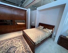 Camera da letto Contessa Devina nais a prezzo ribassato