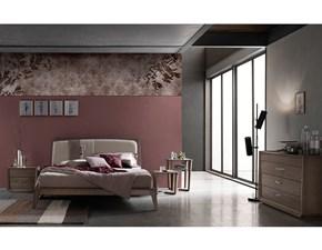 Camera da letto Fasolin Desi * a prezzo ribassato in legno