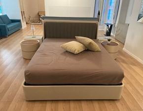 Camera da letto Fazzini Incanto a prezzi outlet