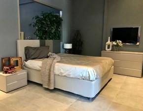 Camera da letto Figur Orme a un prezzo vantaggioso