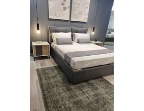 Camera da letto Golf Colombini casa a prezzo ribassato