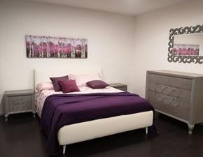 Camera da letto Icon Artigianale a un prezzo imperdibile