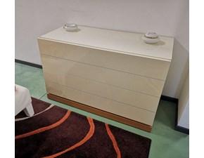Camera da letto Kata Doc a un prezzo conveniente