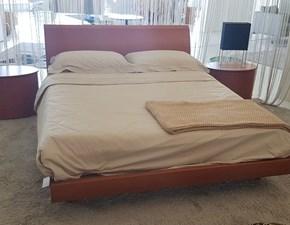 Camera da letto La falegnami camera Falegnameria italiana a prezzo ribassato