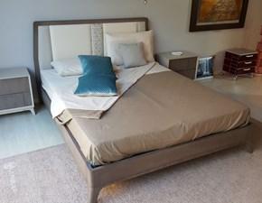 Camera da letto Le fablier Le spezie con forte sconto