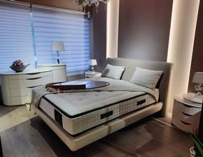 Camera da letto Marylin Fazzini PREZZI OUTLET