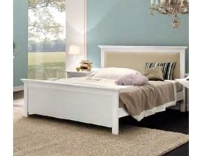 Camera da letto Matrimoniale jo 13 Mottes selection in laccato opaco a prezzo ribassato
