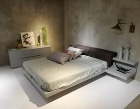Camera da letto Morfeo Zanette OFFERTA OUTLET