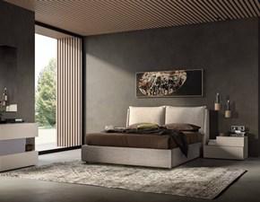 Camera da letto Mottes selection Bedroom 12 in offerta