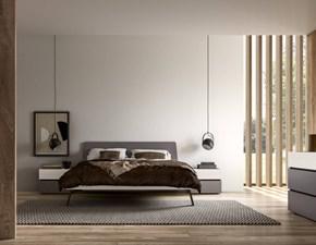 Camera da letto Mottes selection Bedroom 16 in offerta