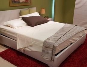 Camera da letto Napol H2o a prezzi outlet