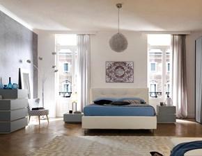 Camera da letto Nc1011 Moretti compact PREZZI OUTLET