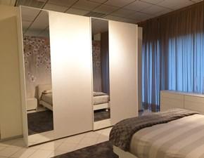 Camera da letto Prodigi S75 a un prezzo vantaggioso