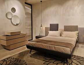 Camera da letto Replay Tomasella a prezzo ribassato