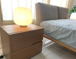 Camera da letto Segno/ letto dioniso  Pianca PREZZI OUTLET