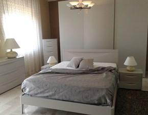 Camera da letto Serenissima Serenissima OFFERTA OUTLET