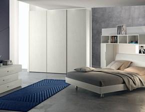 Camera da letto Smart San martino mobili a un prezzo vantaggioso affrettati