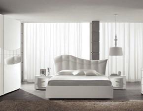 Camera da letto Sogno 2 Spar a prezzo scontato