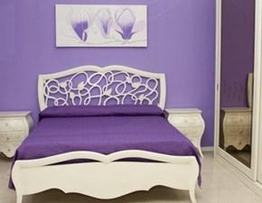 Camera da letto Stilema My classic dream a prezzi convenienti
