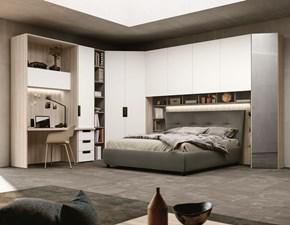 Camera da letto Vq20 Artigianale a un prezzo imperdibile