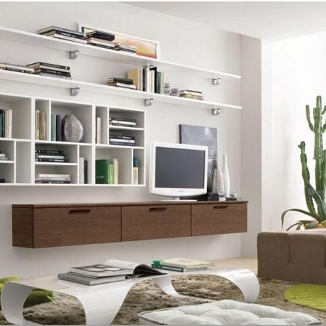 Arredamento completo offerte riparazioni appartamento for Arredamento prezzi bassi