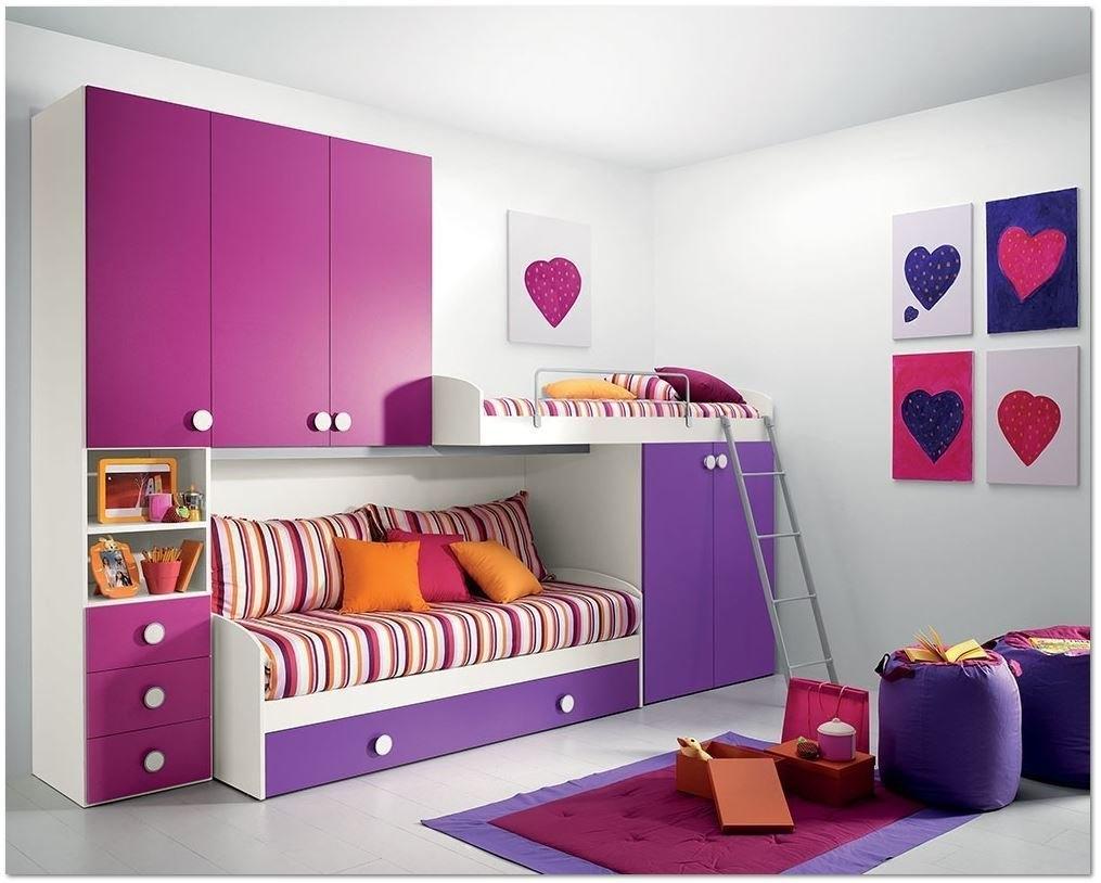Emejing offerte arredamento completo prezzi scontati for Arredamento completo casa offerte