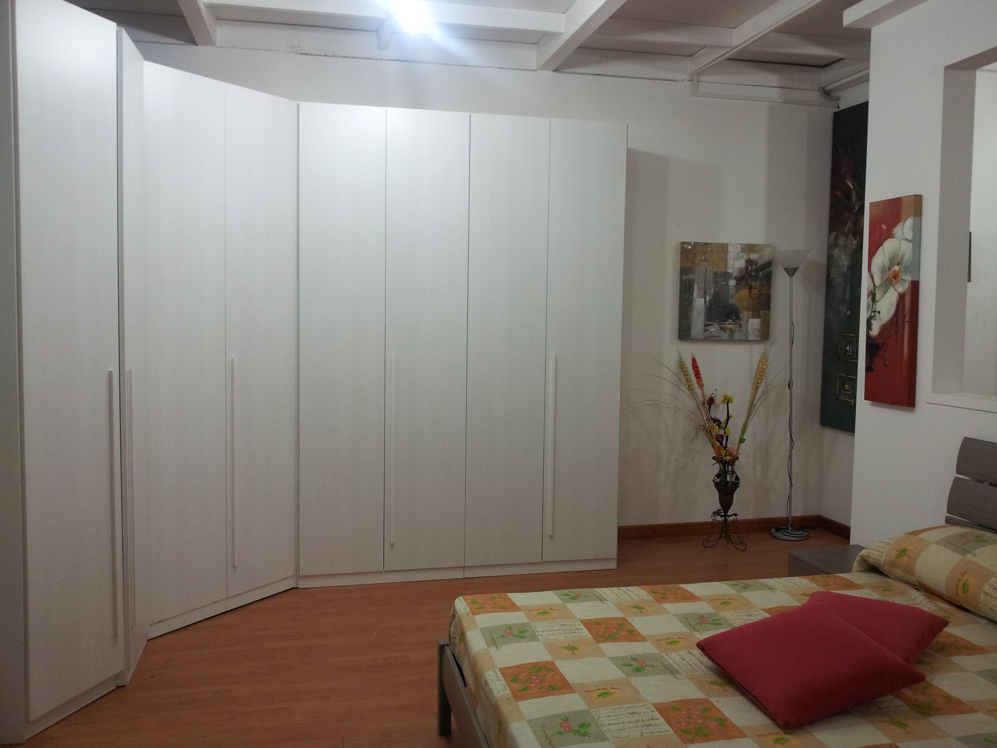 Immagini di camere da letto con cabina armadio : Camere con bagno e cabina armadio ~ trova le migliori idee per