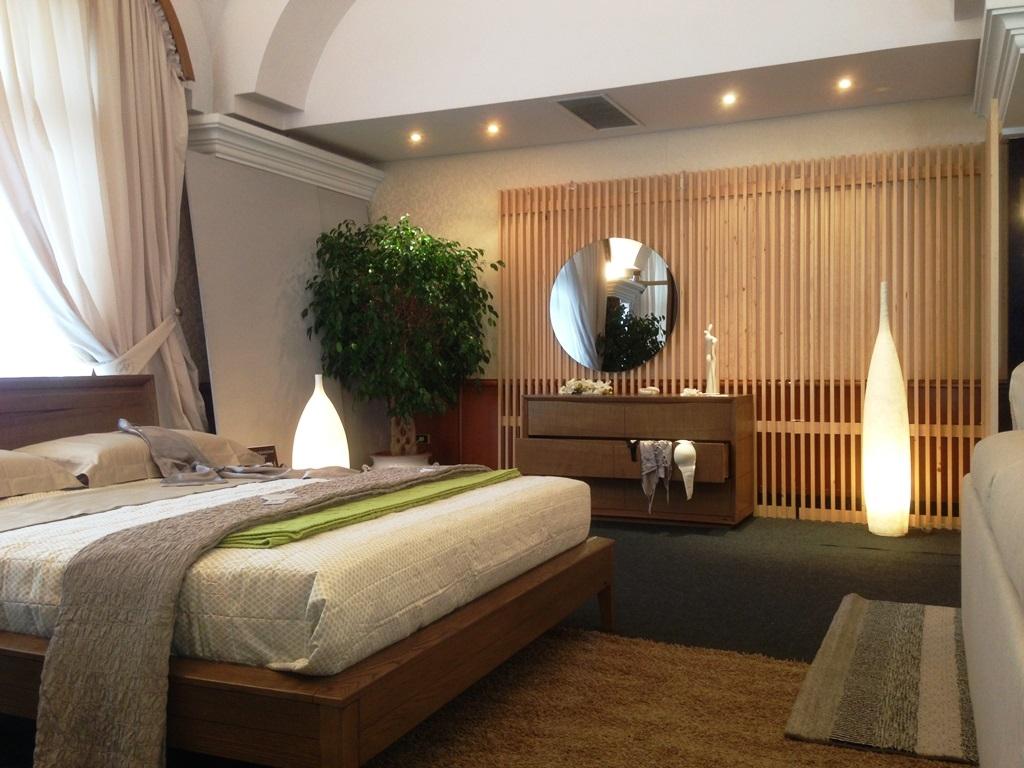 Accademia del mobile prezzi trendy mobile camera da letto modello di camera da letto di - Accademia del mobile prezzi ...