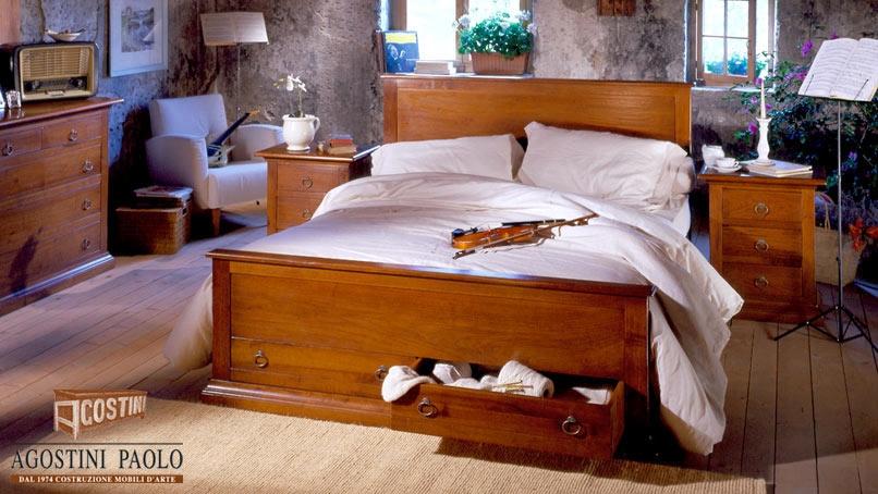 Outlet camere: offerte camere online a prezzi scontati
