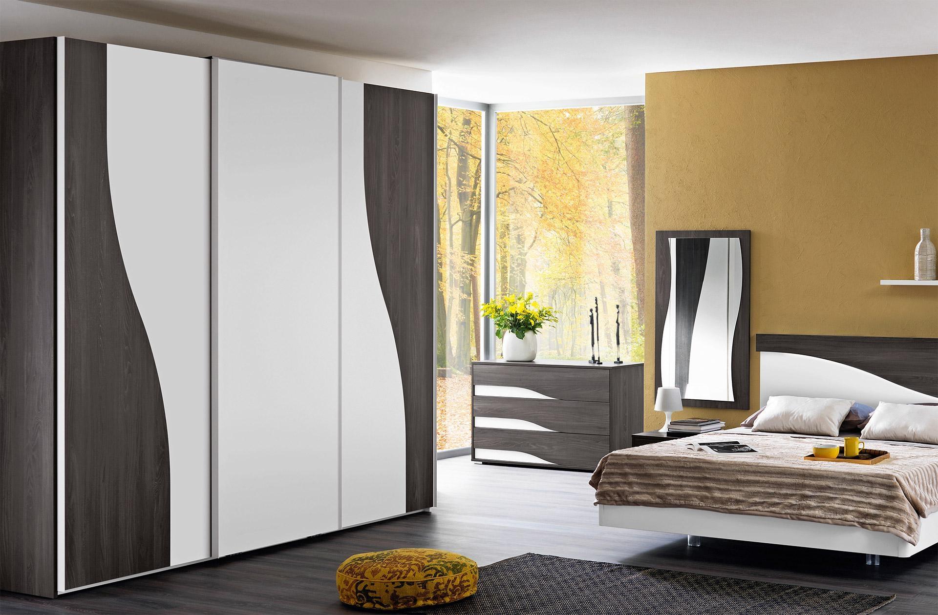 Letti ikea bambini - Ikea camere da letto complete ...