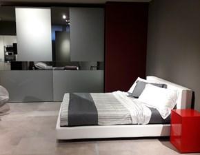 Camera Da Letto Bianco Lucido : Outlet camere laccato lucido prezzi sconti online