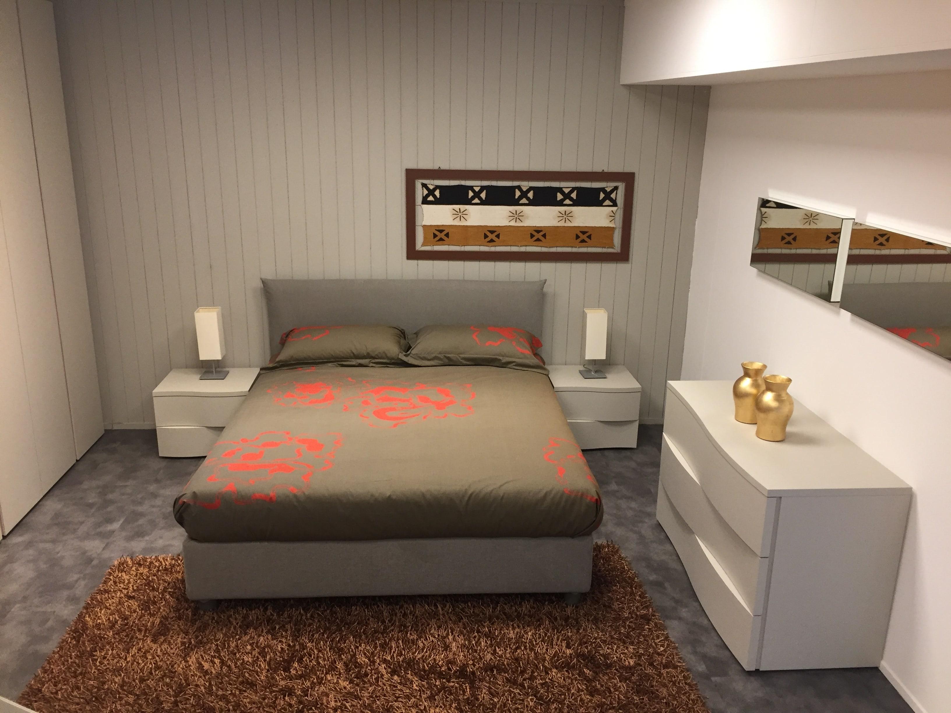 Camera armadio gruppo letto spar letto oggioni camere a prezzi scontati - Camera letto spar ...