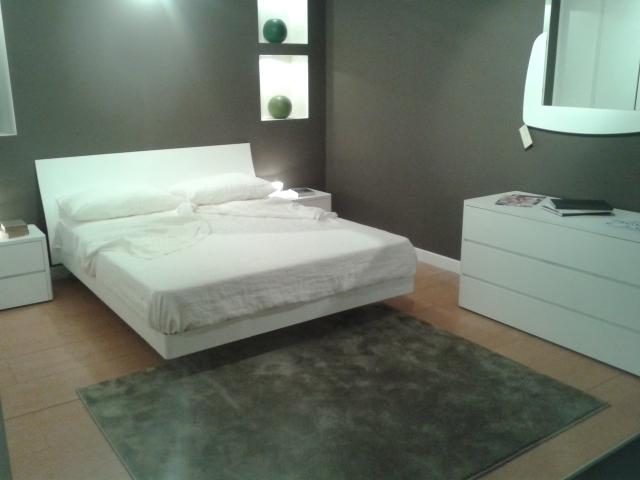 Letto Caccaro Filesse - Idee Per La Casa - Douglasfalls.com