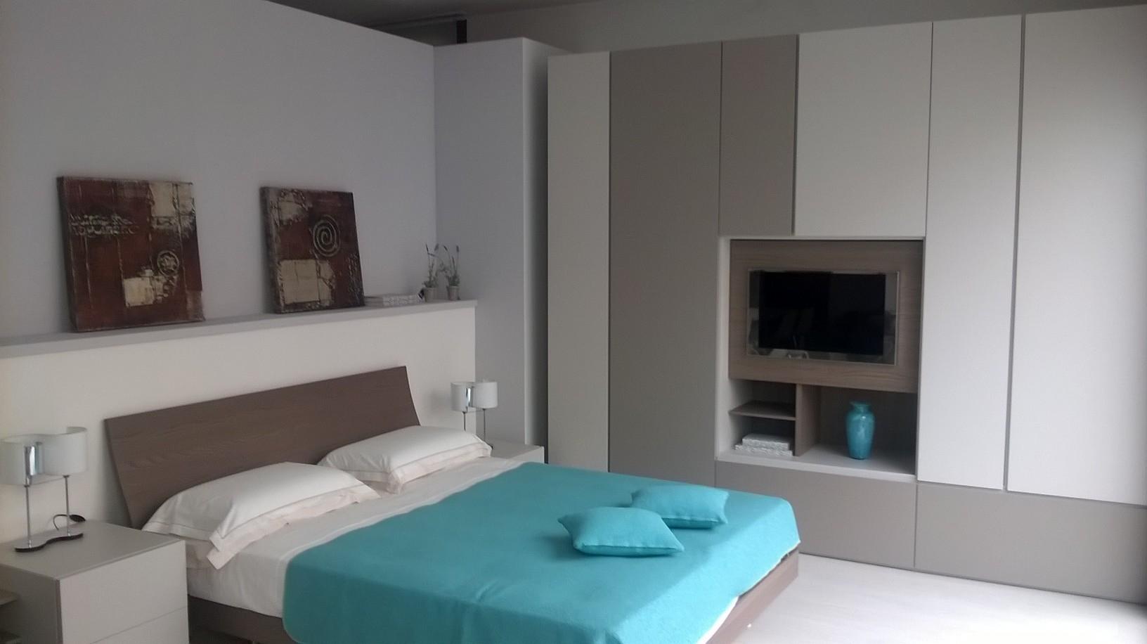Caccaro Color Rugiada ~ Ispirazione Interior Design & Idee Mobili